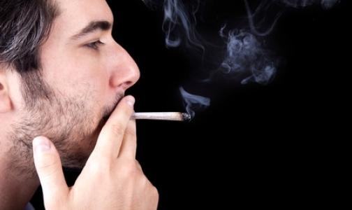 Мировой рекорд по курению принадлежит российским мужчинам