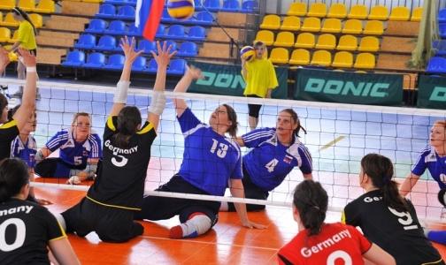 Врачей у российских паралимпийцев в Лондоне будет меньше, чем у здоровых спортсменов
