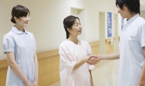 Япония: «VIP»-обслуживание при государственной системе здравоохранения