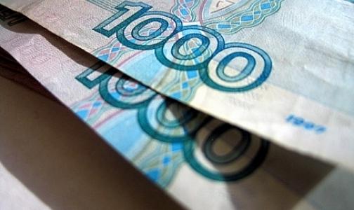 Фонд соцстраха будет штрафовать нерадивых работодателей