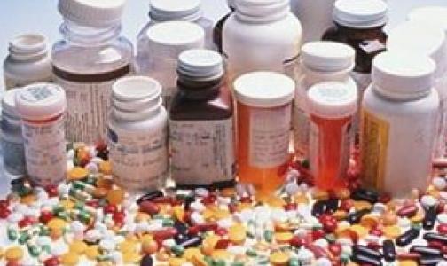 Росздравнадзор составил рейтинг фармпроизводителей некачественных препаратов за 2012 год