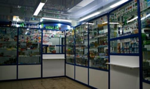 Все круглосуточные аптеки Петербурга