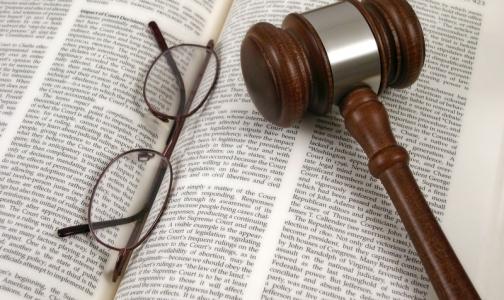 За взятки петербургский врач отправится под суд