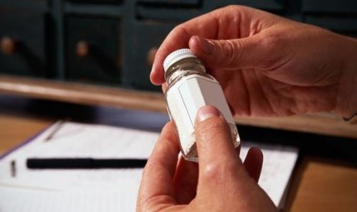 В больнице Ленобласти лечат просроченными препаратами