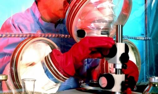 Почему Минздраву не нужны результаты работы центров репродукции