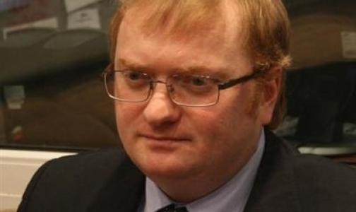 Удастся ли депутату Милонову запретить в России проведение абортов?