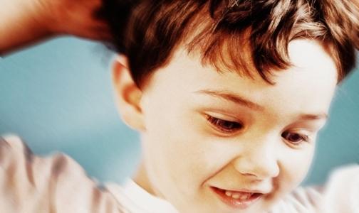 Причиной отравления детей в детском саду Василеостровского района стала сальмонелла