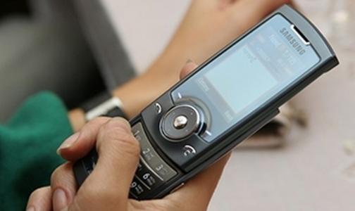 Как вызвать «Скорую помощь» с мобильного телефона