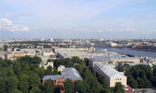 Защитники ВМА: «Слова Путина о судьбе зданий академии — отвлекающий маневр»