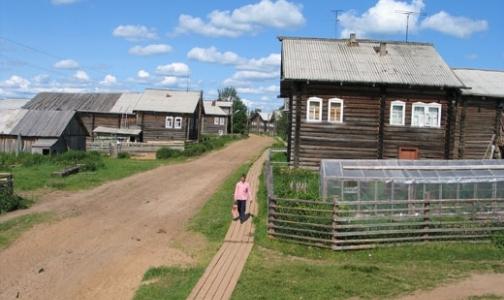Минздрав закупит в сельские районы мобильные комплексы для диспансеризации