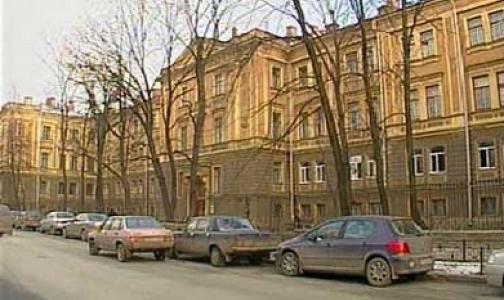 Роддом «Снегиревка» не переедет на окраину Петербурга еще лет десять