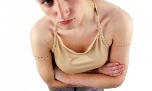 Депрессией страдают более 350 миллионов человек во всем мире
