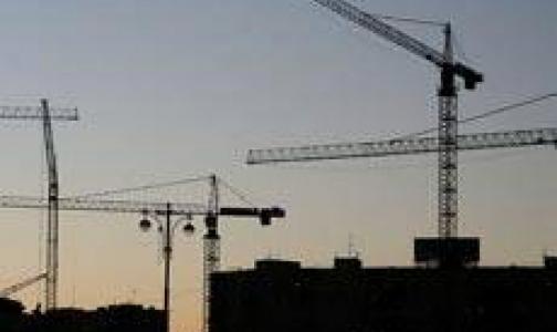 В 2013 году в Петербурге начнется строительство трех новых поликлиник