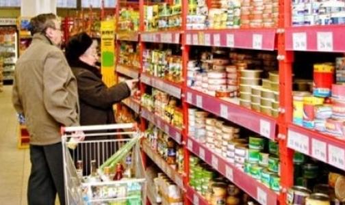 Прокуратура предупреждает: продукты из «Пятерочки» опасны для здоровья