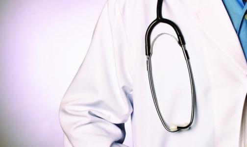 Главными специалистами Минздрава стали еще два петербургских врача