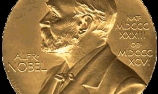 Нобелевскую премию по химии дали за открытие, важное для медицины