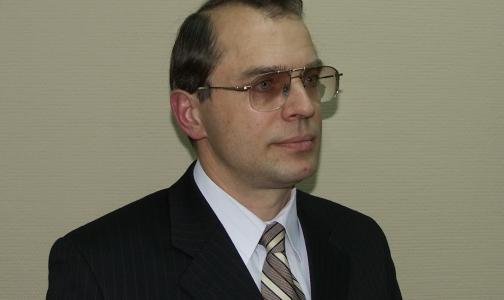 Геннадий Лопатенков ответит читателям «Доктора Питера»: как и почему пациентов надо защищать