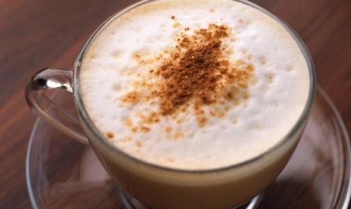 Три чашки кофе в день могут привести к потере зрения и слепоте