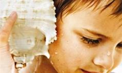 Глухих детей возвращают в мир звуков за государственный счет. Пока — наполовину