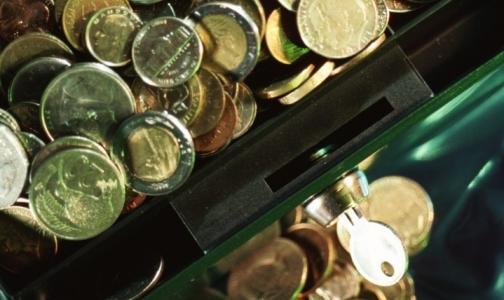 ЗакС принял бюджет Территориального фонда обязательного медицинского страхования