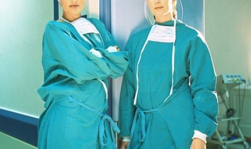 Что медики на самом деле думают о прошедшем съезде врачей