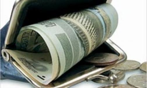 С сегодняшнего дня в России повышают зарплаты врачам и учителям на 6%