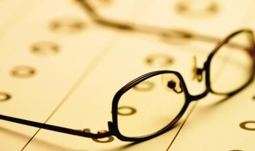 Модные очки для зрения современные тенденции