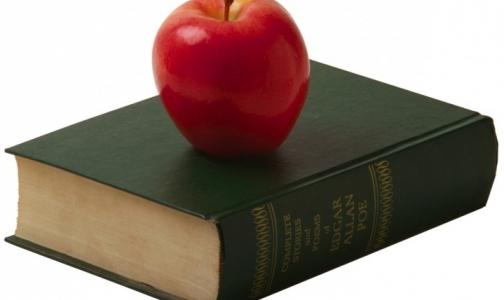 Ученые признали чтение лучшим средством избавления от стресса