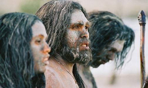 От каких болезней страдали наши предки и как они лечились