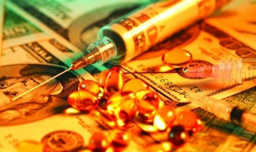 Как россиян будут обеспечивать лекарствами бесплатно