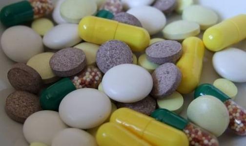 При госконтрактах предпочтение будут отдавать отечественным препаратам
