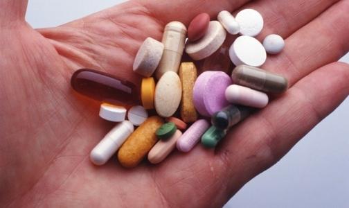 Минздрав узаконит дженерики и аналоги лекарств