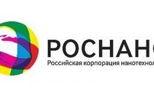 «Роснано» купит 30% акций петербургского производителя лекарств