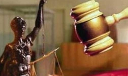 Суд в очередной раз отказал восстанавливать Христо Тахчиди в должности
