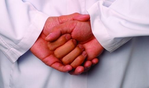 При Минздраве появился совет организаций, отстаивающий права пациентов