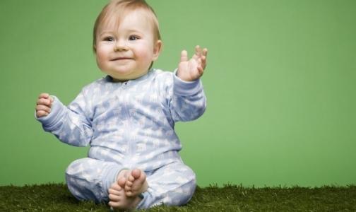 Ежегодно 15 миллионов детей рождаются преждевременно