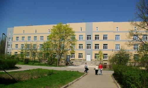 На время реконструкции поликлиника в Сестрорецке переедет в новое здание