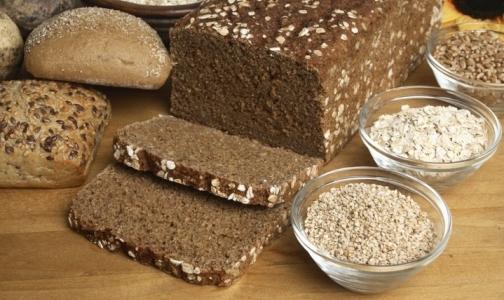 Запах свежего хлеба делает людей добрее