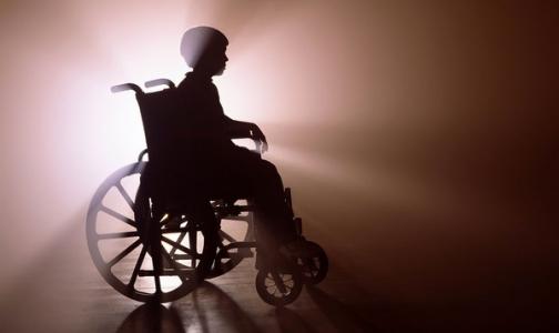 Петербург потратил 210 миллионов рублей на отдых для инвалидов, но путевок на всех не хватило