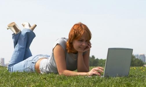 Друзья ВКонтакте и в Facebook провоцируют стресс