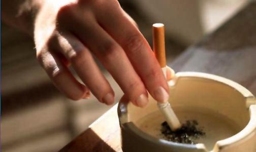 Курение и отказ от него: мифы и реальность