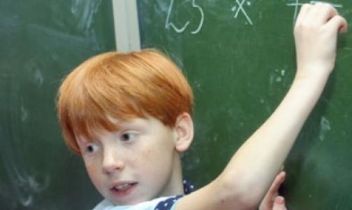 В петербургских школах не хотят учить детей с сахарным диабетом