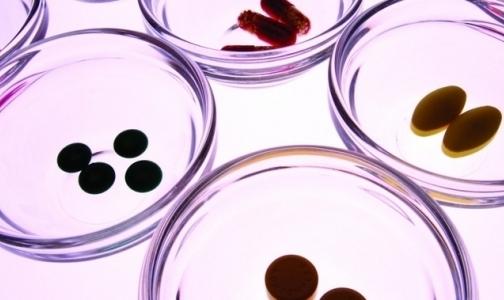 В 2013 году «копеечные» лекарства для льготников закупать не будут