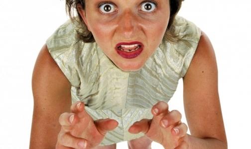 Регулярный «недосып» вызывает симптомы шизофрении