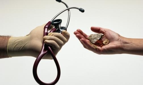 Минздраву разрешили вести здравоохранение по модернизационному пути