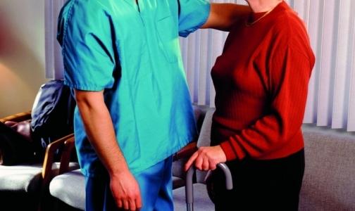 Пациенты с онкологическими болезнями остаются без психологической помощи