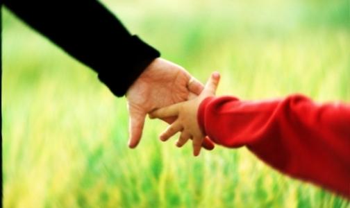 Петербургский детский хоспис сможет помогать тяжелобольным детям Ленобласти