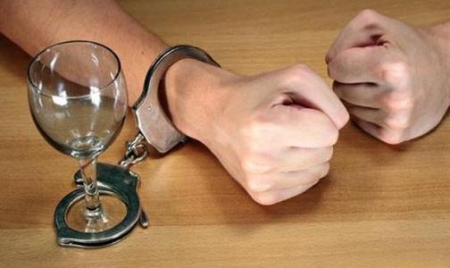 Избавиться от алкоголизма: закодировать, подшить, загипнотизировать