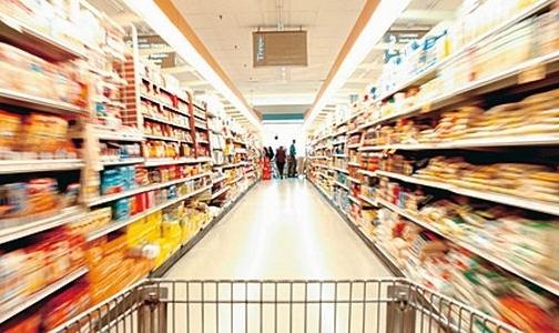 Антимонопольная служба настаивает на разрешении продажи лекарств в магазинах