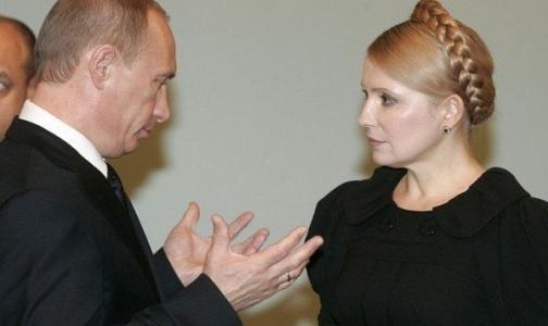 Российский эпидемиолог обнаружил опасную болезнь у Путина и других политиков